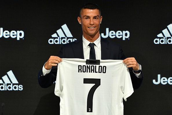 đầu tư giá trị - photo 1 153180141245930924480 - Tiết lộ lý do cực sốc khiến Juventus quyết định mua bằng được Ronaldo