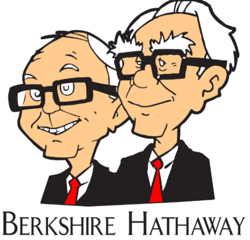 """""""Cánh tay phải"""" của Warren Buffett đã trở thành tỷ phú nhờ cách suy nghĩ độc đáo ít ai làm: Lật ngược vấn đề, xem xét chuyện thất bại! - Ảnh 1."""