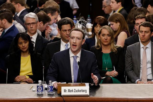 đầu tư giá trị - photo 1 1531815307136784658313 - Tiền và Lý Tưởng: Đằng sau vụ chia tay bạc tỷ giữa Facebook và hai nhà sáng lập WhatsApp