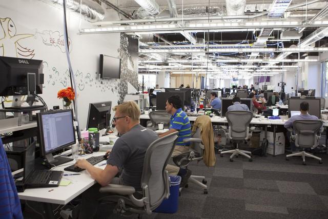 đầu tư giá trị - photo 2 15318153086791357308614 - Tiền và Lý Tưởng: Đằng sau vụ chia tay bạc tỷ giữa Facebook và hai nhà sáng lập WhatsApp
