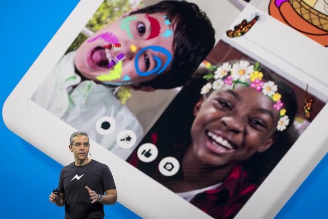 đầu tư giá trị - photo 5 1531815308683192187043 - Tiền và Lý Tưởng: Đằng sau vụ chia tay bạc tỷ giữa Facebook và hai nhà sáng lập WhatsApp