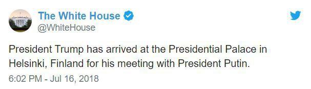 [Cập nhật] Ông Trump căng thẳng bắt tay ông Putin 3 giây, nhắc đến TQ và bạn chung Tập Cận Bình  - Ảnh 8.