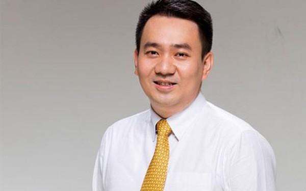 CEO PNJ Lê Trí Thông bật mí tố chất quan trọng nhất để một nhân viên được cất nhắc thăng tiến, lọt vào mắt xanh lãnh đạo - Ảnh 1.