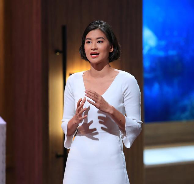Tự tin về sản phẩm nhưng lơ mơ về lợi thế cạnh tranh, startup về giấc ngủ trắng tay trên Shark Tank - Ảnh 1.