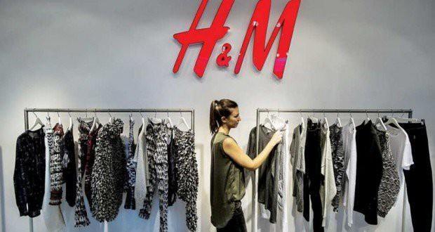 Chiến lược đặc biệt này giúp Zara tăng trưởng mạnh mẽ, khi đối thủ H&M đang chết chìm trong núi quần áo ế lên tới 4 tỷ USD - Ảnh 5.