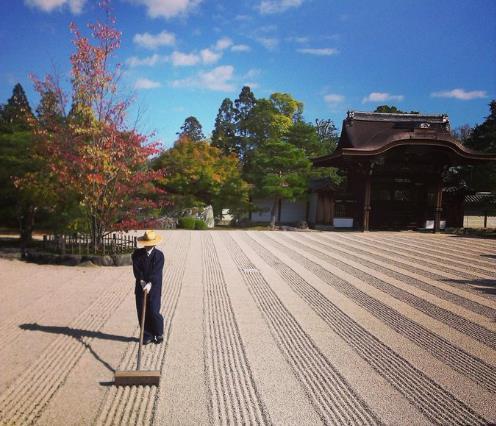"""[Case Study] Cách làm du lịch bá đạo của người Nhật: Thiên nhiên tuyệt mỹ, con người văn minh, chính sách thuận lợi và… """"của quý"""" cao 2 mét! - Ảnh 6."""