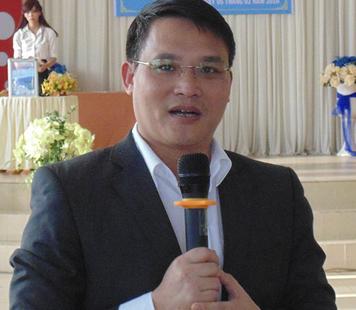Bài học xuất khẩu quan trọng của doanh nghiệp đầu tiên xuất thịt lợn Việt Nam theo đường chính ngạch - Ảnh 2.