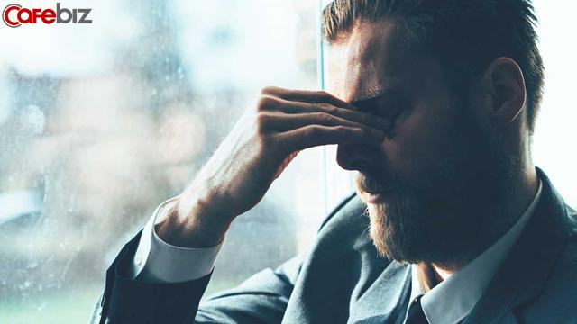 Muốn giảm stress công sở: Đừng ngần ngại, hãy thẳng thắn nói không! - Ảnh 1.