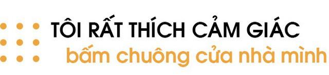 """""""Bác sĩ nghìn like"""" Trần Quốc Khánh: """"Sống là để cho đi"""" - Ảnh 8."""