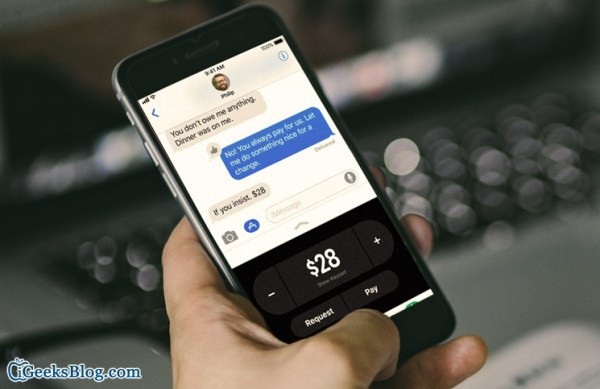 đầu tư giá trị - photo 1 1532235142574556420630 - Ép buộc người dùng tham gia Apple Pay, liệu Apple có đi thành công với thanh toán di động?