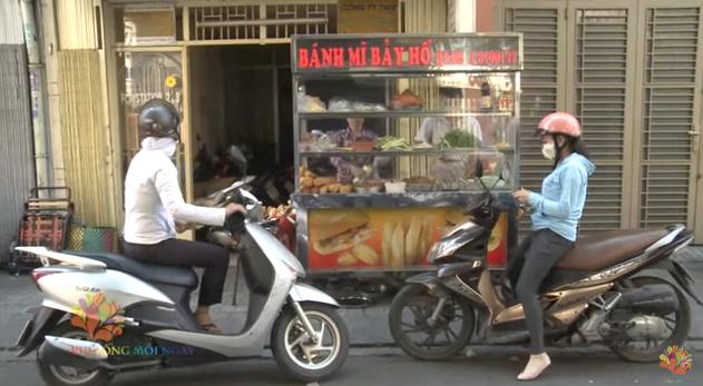 Đây là những ý tưởng kinh doanh dưới 10 triệu có thể áp dụng ngay tại Việt Nam - Ảnh 1.