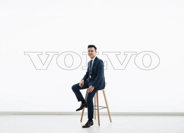 Salesman bán Volvo nhiều nhất Việt Nam tiết lộ bí kíp bán được xe tiền tỷ cho đại gia Việt - Ảnh 20.