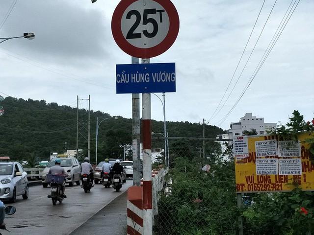 Bị động ở đất liền, tín dụng đen tràn ra đảo Phú Quốc - Ảnh 35.