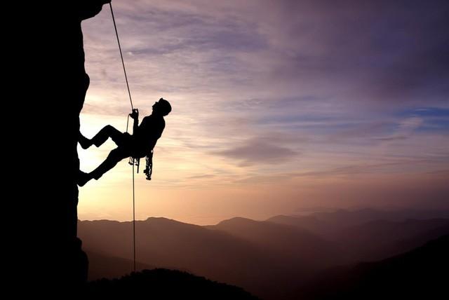 đầu tư giá trị - photo 1 153248864000014823675 - Dù đi nhanh hay chậm trong sự nghiệp, điều quan trọng nhất là bạn biết mình đã xác định đúng hướng để đạt được thành công