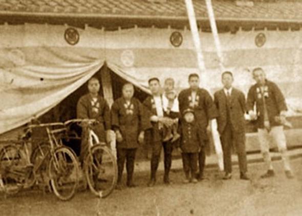 Người Nhật chưa khi nào hết gây sốc: Họ có công ty cổ nhất địa cầu, hoạt động được tới hơn 14 thế kỷ - Ảnh 1.