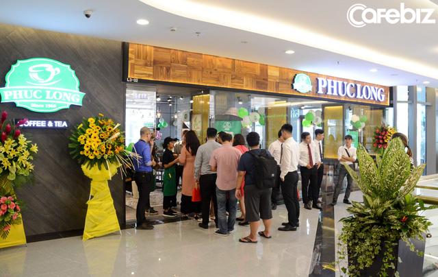 Khai trương Vincom Center Landmark 81 tại tòa nhà cao nhất Việt Nam - Ảnh 5.