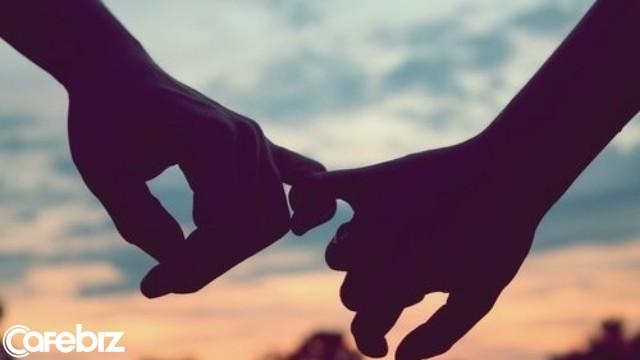 Bức thư mẹ gửi con trai: Nếu mẹ có mắng vợ con thì hãy nên bênh cô ấy, hãy yêu vợ con nhiều hơn yêu mẹ - Ảnh 1.