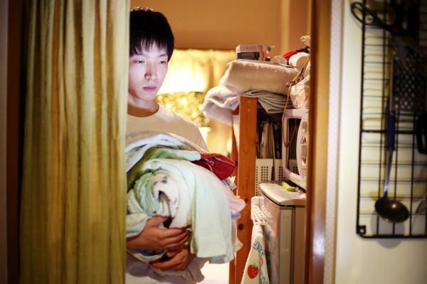 Ngưỡng mộ các điều tuyệt vời ở Nhật Bản nhưng không thể phủ nhận sự cô đơn, tuyệt vọng của những người đang vật lộn với công việc và cuộc sống nơi đây - Ảnh 3.