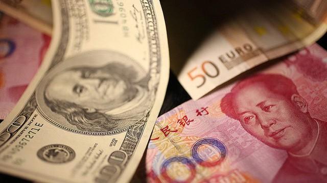 """đầu tư giá trị - photo 1 15327649060381881904901 - Mỹ-Trung-EU sẽ lún sâu vào xung khắc: """"Điềm dữ"""" đợi sẵn sau chiến tranh thương mại"""