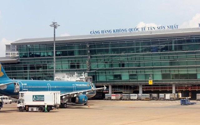 Los Angeles muốn mở đường bay thẳng đến Việt Nam - Ảnh 1.