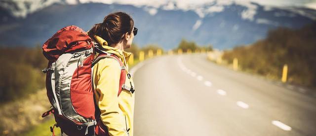 Khi rơi vào bế tắc, mất phương hướng, hãy ghi nhớ 7 câu nói truyền cảm hứng này - Ảnh 3.