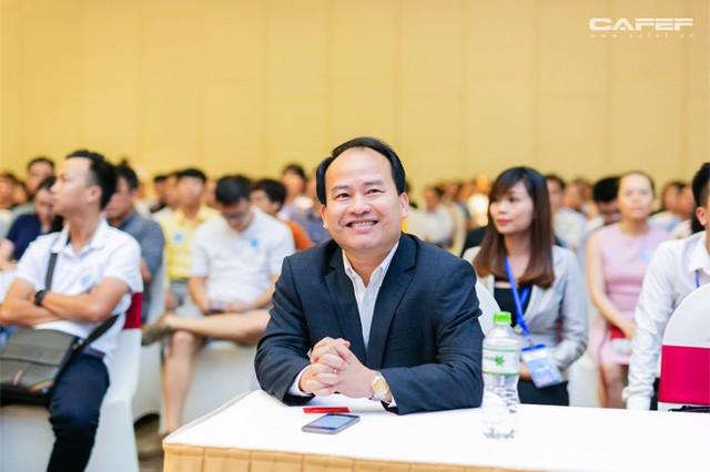 """""""Dự án đào tiền ảo lớn nhất Việt Nam"""": Giải mã vụ chạy trốn của CEO Sky Mining Lê Minh Tâm - Ảnh 2."""