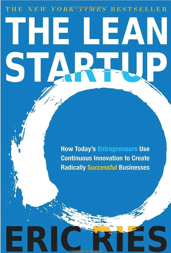 Sau 3 lần khởi nghiệp thất bại, doanh nhân người Singapore rút ra bài học: Thành công hay thất bại đều chung một cánh cửa, quan trọng là bạn sử dụng ra sao - Ảnh 2.