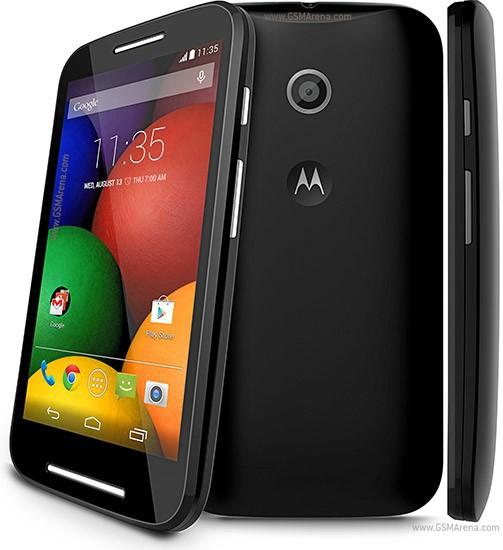 Ngược dòng thời gian: Những chiếc điện thoại giúp tên tuổi Motorola luôn sống mãi trong lòng người dùng - Ảnh 12.
