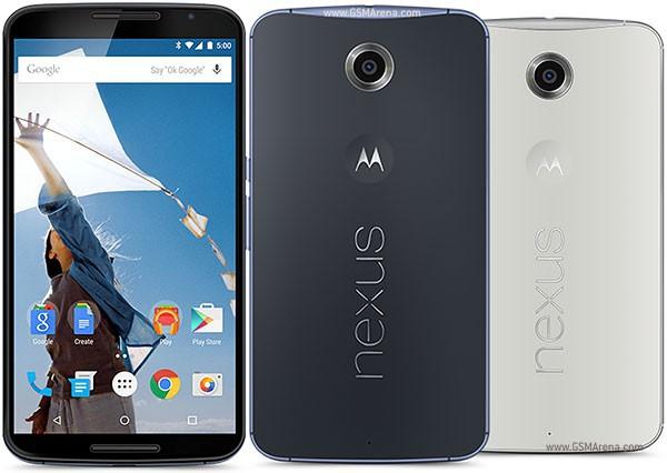Ngược dòng thời gian: Những chiếc điện thoại giúp tên tuổi Motorola luôn sống mãi trong lòng người dùng - Ảnh 13.