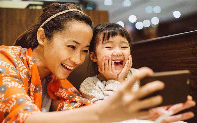 Dạy gì thì dạy, trước 10 tuổi cha mẹ nhất định phải dạy con 5 nguyên tắc ứng xử này - Ảnh 3.