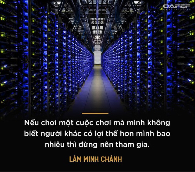 """""""Dự án đào tiền ảo lớn nhất Việt Nam"""": Giải mã vụ chạy trốn của CEO Sky Mining Lê Minh Tâm - Ảnh 8."""