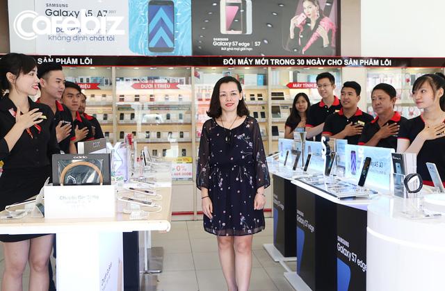 Sự tích cái cúi chào của FPT Shop: Chiến dịch vá lỗ hổng dịch vụ của một đại gia bán lẻ từng nhận cả trăm cuộc gọi khiếu nại mỗi ngày - Ảnh 4.