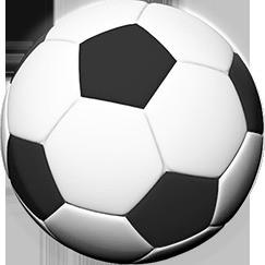 đầu tư giá trị - photo 1 15306704298321387218108 - Tại sao quả bóng tại các kỳ World Cup luôn khác nhau?