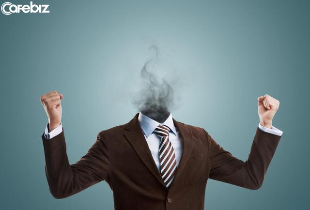 Trời đã nóng lại còn stress: Biết được những mẹo này, chắc chắn đi làm sẽ không còn là nỗi sợ hàng đầu nữa! - Ảnh 1.