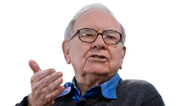 Vượt qua tỷ phú Warren Buffett, Mark Zuckerberg chính thức trở thành người giàu thứ 3 thế giới - Ảnh 1.