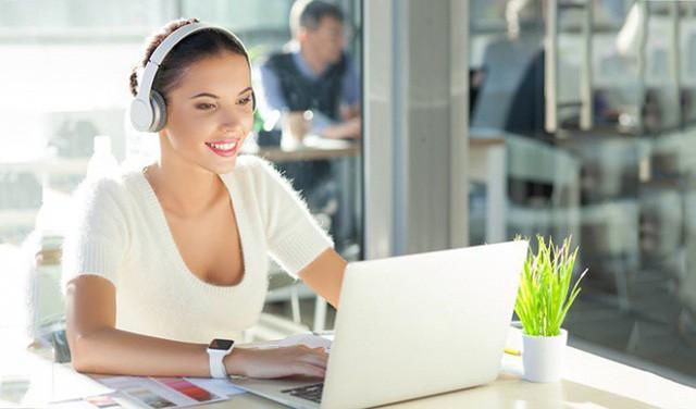 Mất tập trung, chán nản với công việc, đây là 5 cách đơn giản giúp bạn lấy lại tinh thần nhanh chóng  - Ảnh 2.