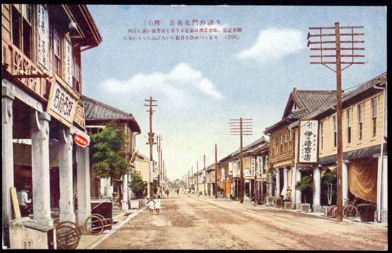 Du lịch Đài Loan: Cái rốn của công nghệ và giao thương ở châu Á, cư dân văn minh, đời sống chợ đêm tuyệt vời - Ảnh 2.