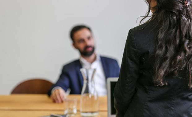 4 bài học sống còn mà bất cứ doanh nhân thành công nào cũng đều phải trải qua - Ảnh 3.