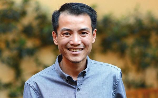3 lời khuyên xương máu giúp Startup Việt có cửa sống sót khi đứng trước lưỡi hái tử thần - Ảnh 2.