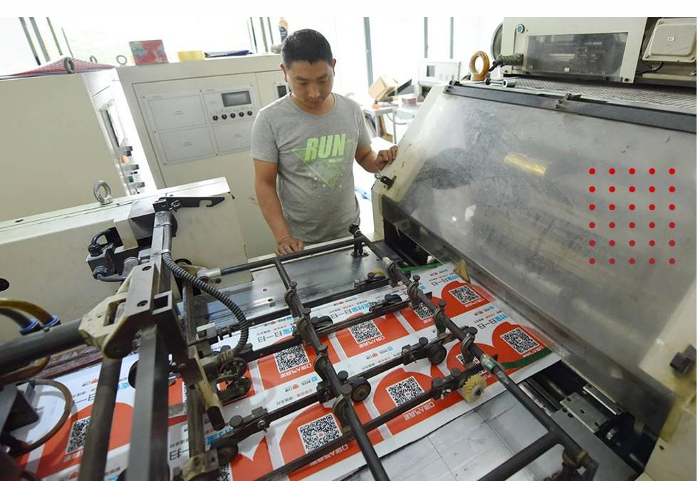 Startup 'khủng long của Jack Ma: Mỗi năm xử lý lượng giao dịch thanh toán giá trị gấp đôi GDP của Đức, nắm trong tay quỹ thị trường tiền tệ lớn nhất thế giới, đang cho khoảng 10 triệu người vay tiền - Ảnh 5.