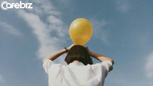 Dành cho những ai đang cảm thấy khó khăn: 20 câu nói sẽ giúp bạn vững vàng hơn vào cuộc sống - Ảnh 3.