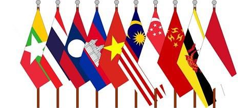 10 nước ASEAN sẽ nhóm họp về Cơ chế một cửa vào tháng 9/2018 - Ảnh 1.