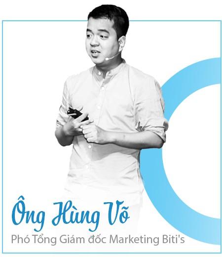 """Kỷ nguyên mới của """"Nâng niu bàn chân Việt"""" - Giấc mơ lớn về một thế hệ trẻ em Việt Nam năng động hơn, thông minh hơn từ Bitis - Ảnh 12."""