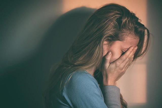 đầu tư giá trị - photo 1 15340355420791737696165 - Những dấu hiệu tưởng như không liên quan lại chứng tỏ bạn đang stress nghiêm trọng, nhận biết sớm trước khi bản thân kiệt sức
