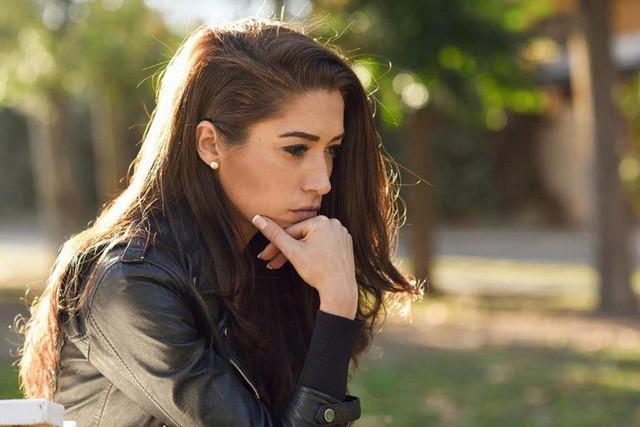 đầu tư giá trị - photo 2 15340355420801900441684 - Những dấu hiệu tưởng như không liên quan lại chứng tỏ bạn đang stress nghiêm trọng, nhận biết sớm trước khi bản thân kiệt sức