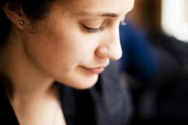 đầu tư giá trị - photo 3 153403554208171741688 - Những dấu hiệu tưởng như không liên quan lại chứng tỏ bạn đang stress nghiêm trọng, nhận biết sớm trước khi bản thân kiệt sức