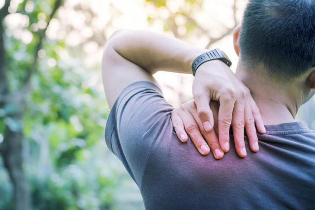 đầu tư giá trị - photo 5 15340355420831681186247 - Những dấu hiệu tưởng như không liên quan lại chứng tỏ bạn đang stress nghiêm trọng, nhận biết sớm trước khi bản thân kiệt sức