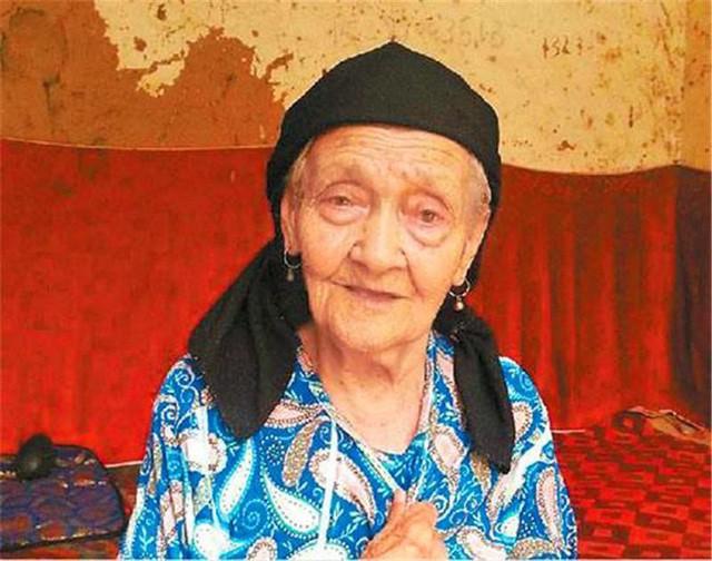 Bí quyết sống khỏe của cụ bà 132 tuổi: 4 điểm chính mà ai trong cuộc sống hiện đại cũng phải học  - Ảnh 7.