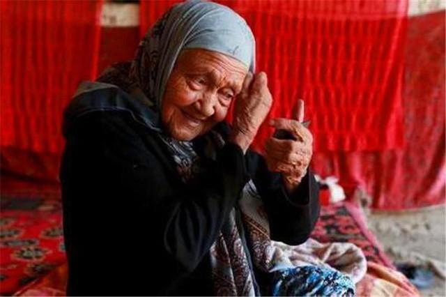 Bí quyết sống khỏe của cụ bà 132 tuổi: 4 điểm chính mà ai trong cuộc sống hiện đại cũng phải học  - Ảnh 8.