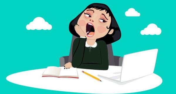 Cách giúp bạn quản trị bản thân để giải tỏa mọi lo lắng, hoàn thành công việc với hiệu suất đáng ngạc nhiên - Ảnh 2.